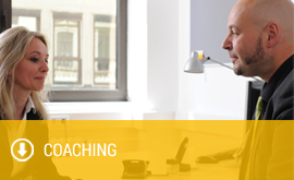 download coaching 270x165